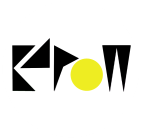Kapow Kids label