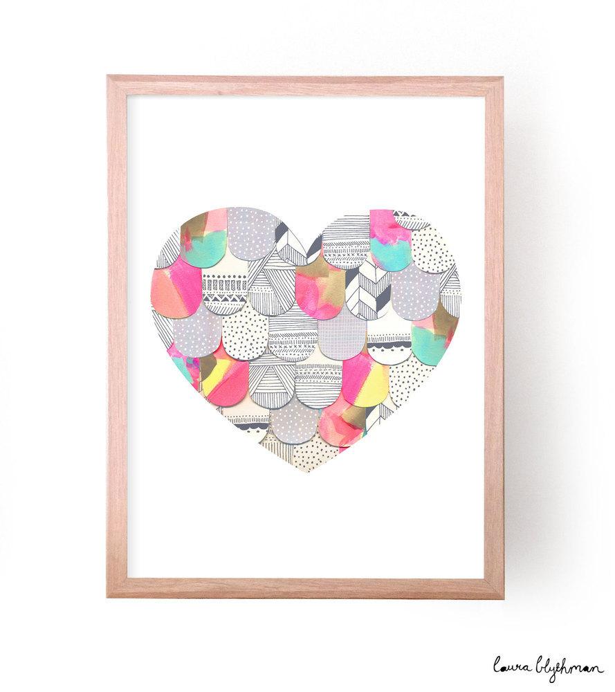LOVEHEART