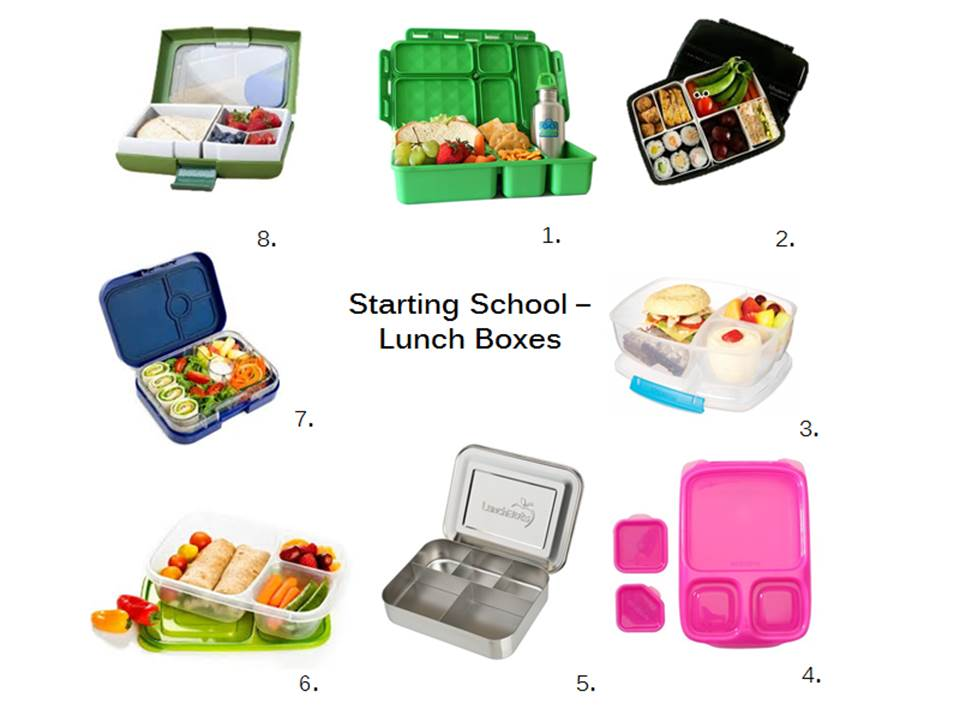 Starting School – Lunchboxes FINAL8