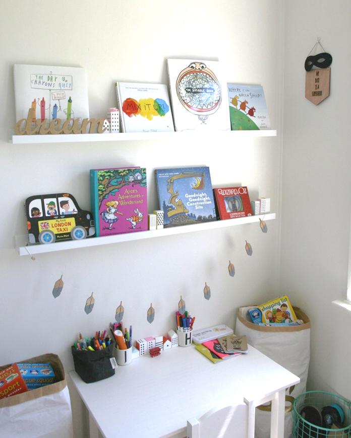 Bookshelf43