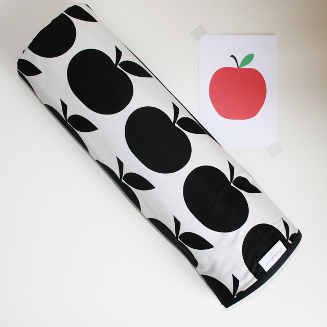 appleblanket