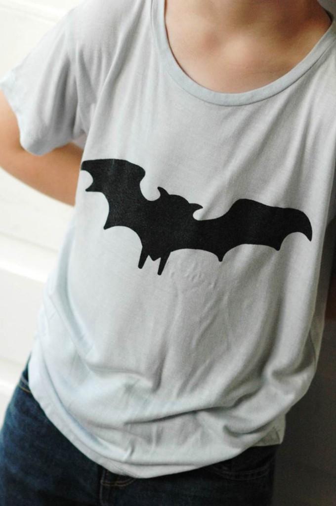 LWT Bat tee